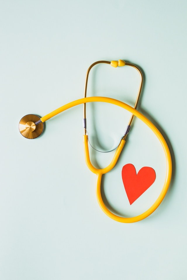 Social Security Disability Benefits for Congestive Heart Failure